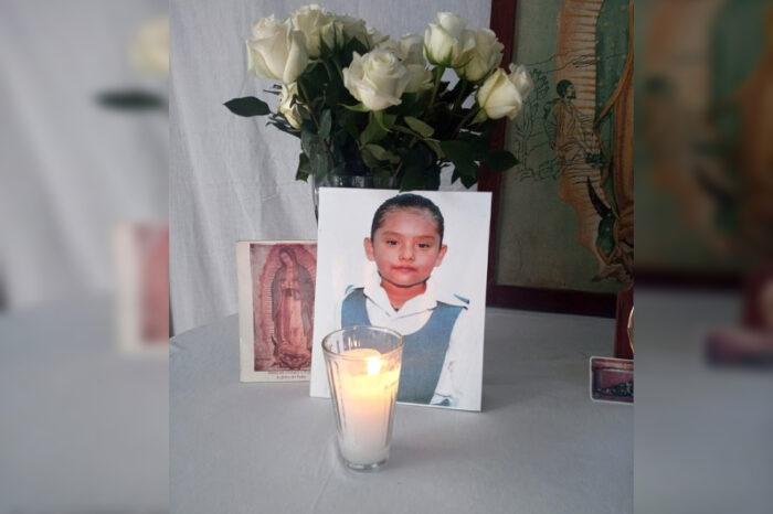 Pesakit 7 Tahun Rayu Doktor Biarkannya Mati